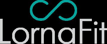 LornaFit-Logo